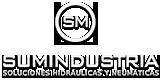 Logo Sumindustria