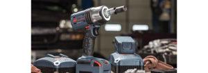 Nuevo catálogo de mantenimiento y automoción