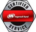 ingersoll-rand-certificado